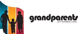 Grandparents Information QLD